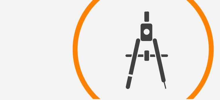 Ilustração do conteúdo Aprendizagem baseada em projetos