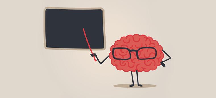 Neurociência - cover