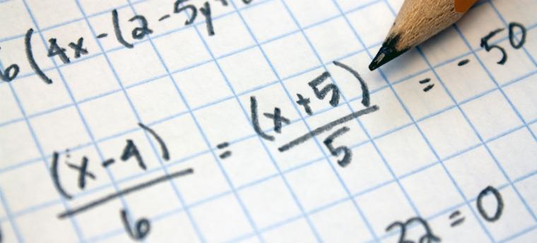 Jogo introduz aprendizado da álgebra de forma divertida