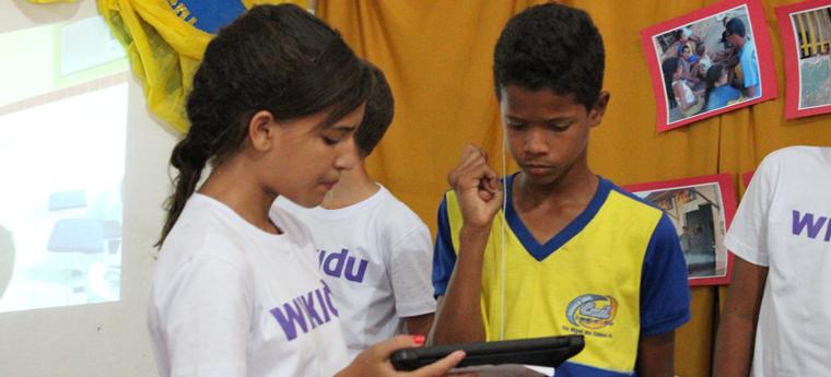 São Miguel dos Campos Educação Integral_11