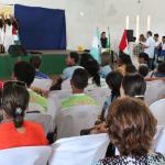 São Miguel dos Campos Educação Integral_12