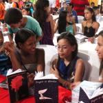 São Miguel dos Campos Educação Integral_7