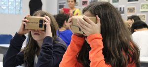 google_expeditions_1
