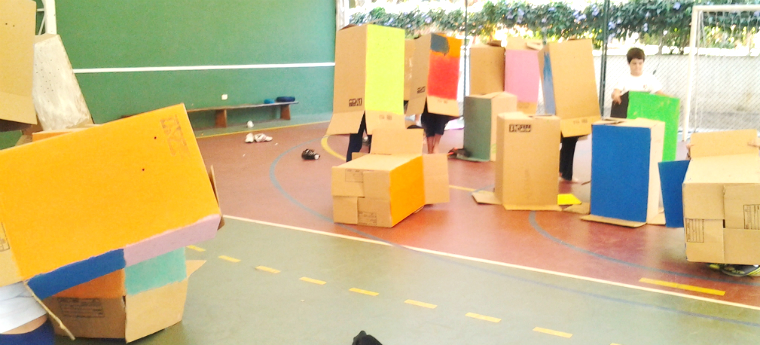caixas 01