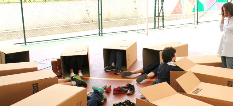 caixas 03