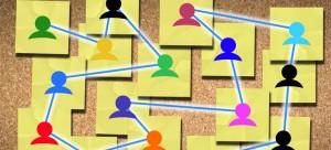 Como o design thinking promove engajamento familiar para apoiar o aprendizado