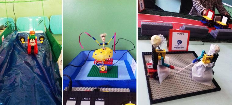 Transforma---Lego