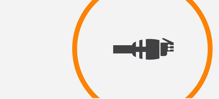 Ilustração do conteúdo Conectividade