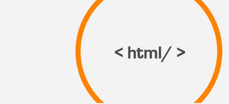Ilustração do conteúdo Programação