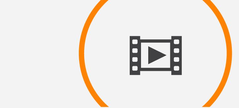 Ilustração do conteúdo Videoaulas