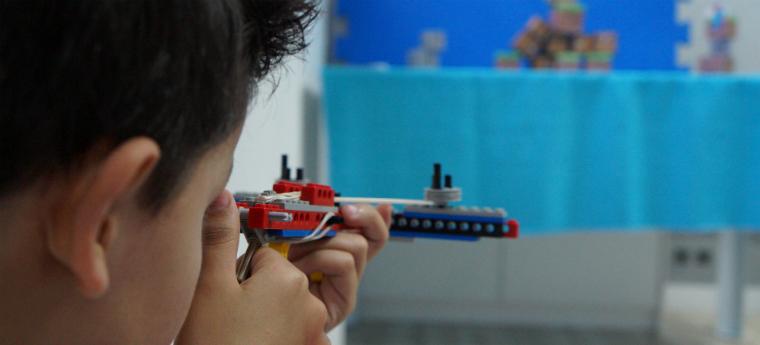olimpiada robotica 03