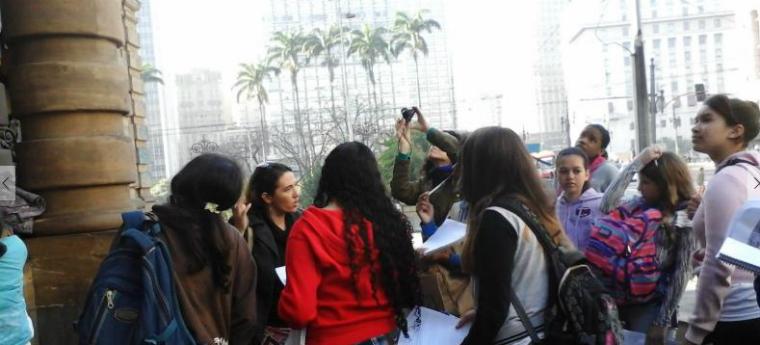 História de assombração_Neila de Fatima Araujo
