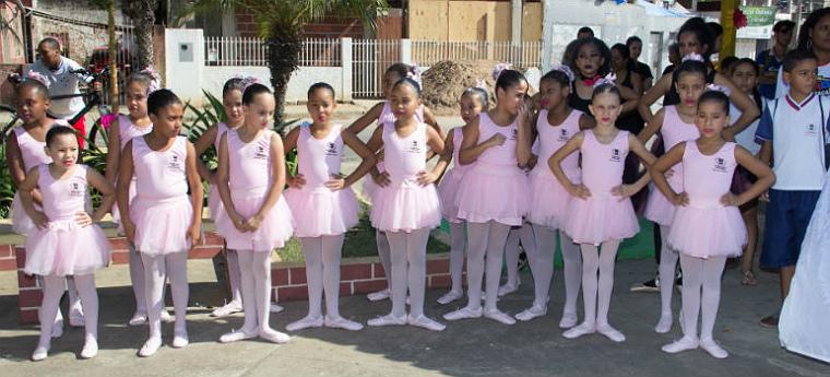 ballet_ipatinga_pr