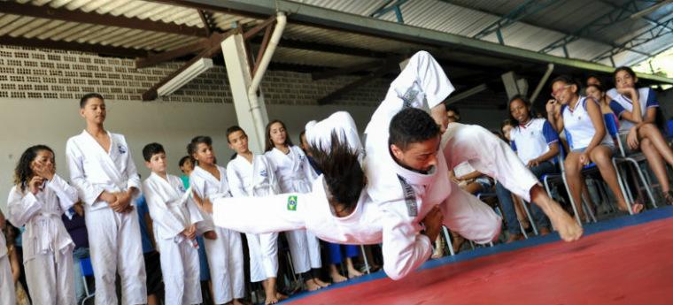 judo_ipatinga_pr